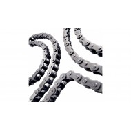 RETAZ 08 1/2x1/4 MOFA