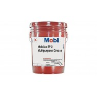 Mazivo MOBILUX EP2 18 kg