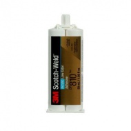 DP810 Schotch-Weld Adhesive 50ml