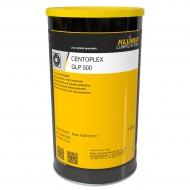 Mazivo Klüber CENTOPLEX GLP 500 (1 kg dóza)
