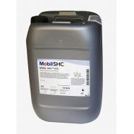MOBIL SHC 629 20L
