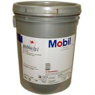 Mazivo MOBILUX EP1 18kg