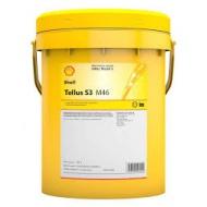 SHELL TELLUS S3 M46 20L