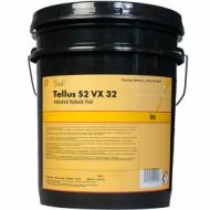 SHELL TELLUS S2 VX32 20L
