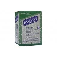 KIMCARE INDUSTRIE - abrazívne mydlo / solvina / 3,5l