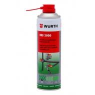 WURTH adhézne mazivo HHS 2000 500ml