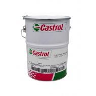 Mazivo CASTROL Tribol GR 100 2PD 18kg