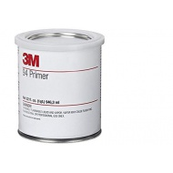 3M PRIMER VHB/PLASTY/ 240ml