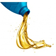 MOGUL Silence 15 tlmičový olej