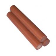 Textitová tyč 25*1000mm