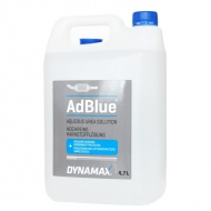 Dynamax AD Blue 4.7L