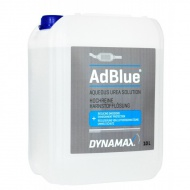 Dynamax AD Blue 10L