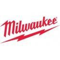 Millwaukee