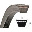 Profil B/17